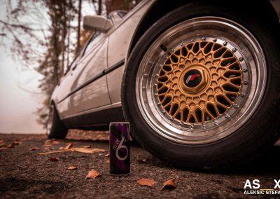 BMW_E30_M5_MONTREUX_0085