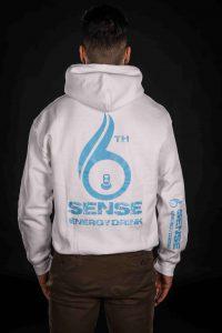 Sweat, sweater, hoodie, pull, capuchon, habits
