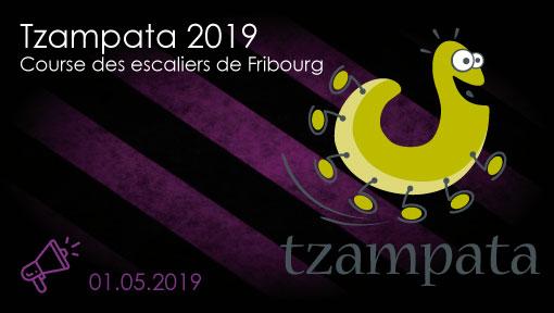 Tzampata 2019